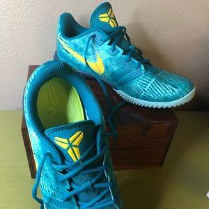 Other - Nike Kobe KB Mentality II